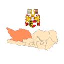 Bezirk Spittal an der Drau
