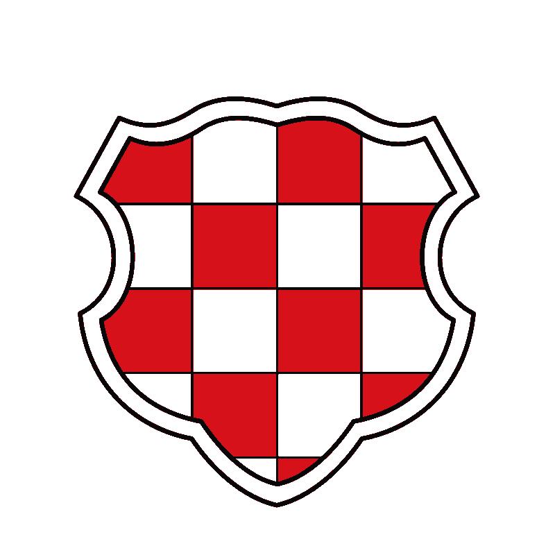 Badge of Birkenfeld