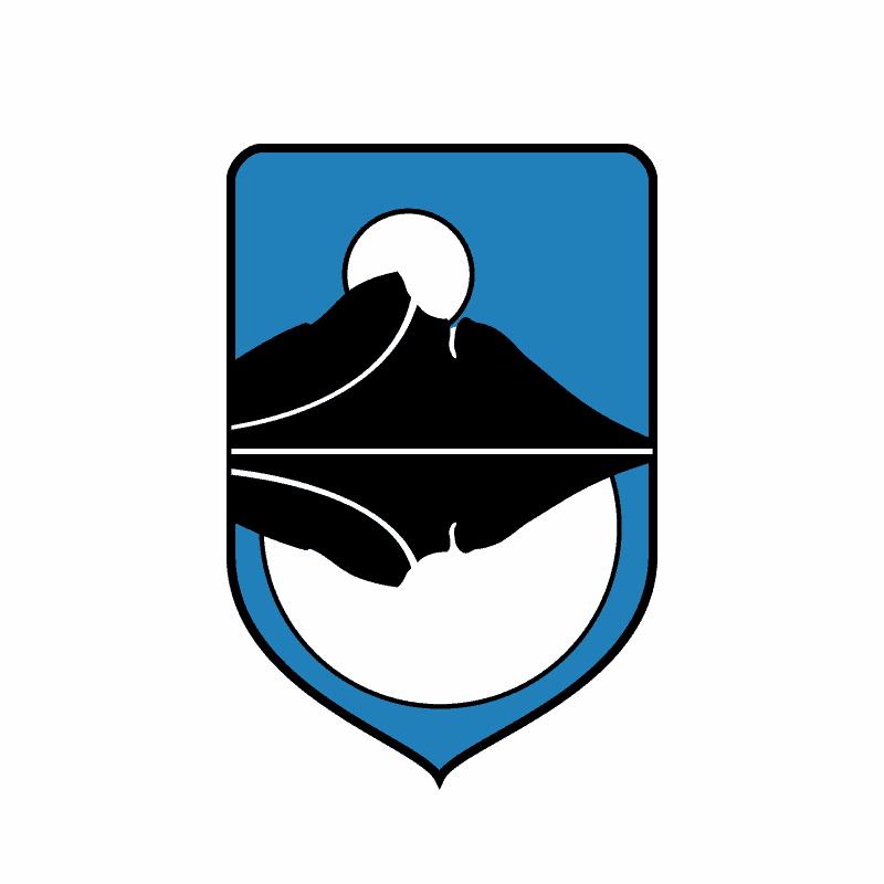 Badge of Sveitarfélagið Hornafjörður