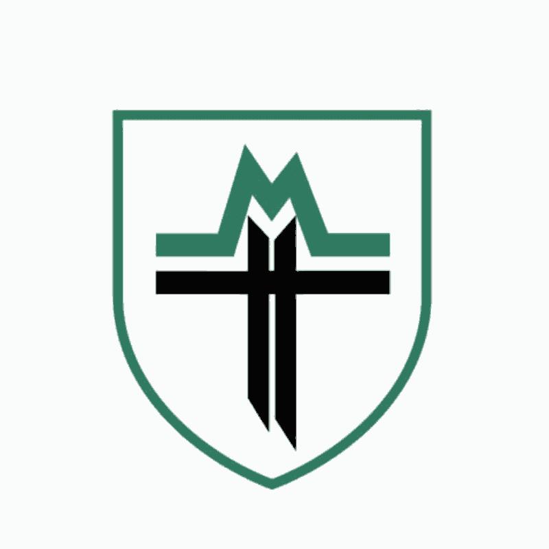 Badge of Mýrdalshreppur