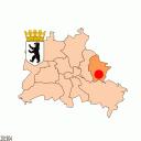 Kaulsdorf