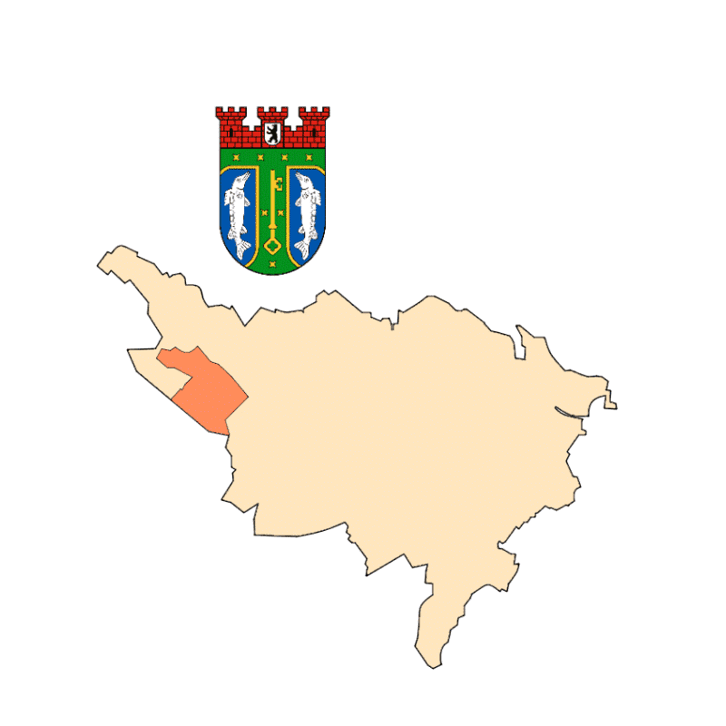 Johannisthal