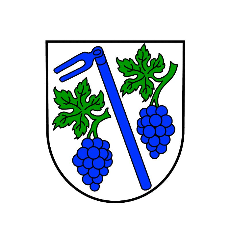 Gundersheim