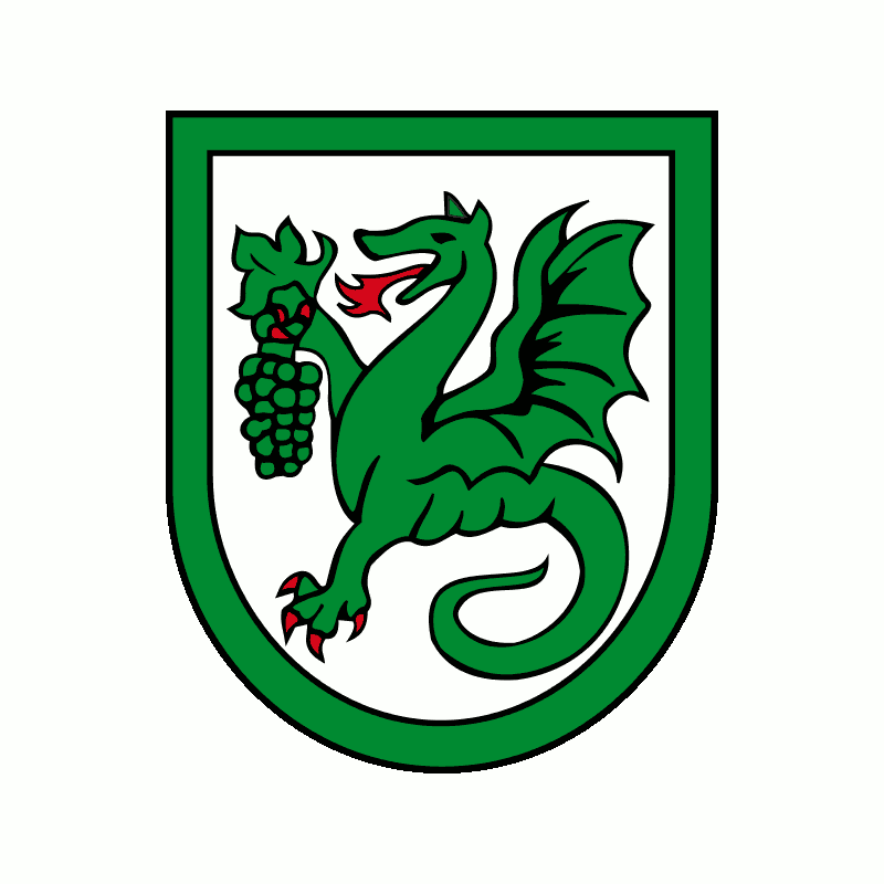 Badge of Wonnegau