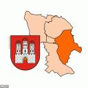 District of Bratislava II
