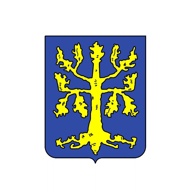 Badge of Hagen