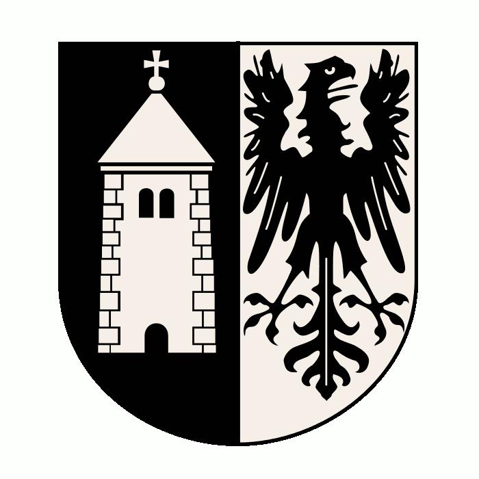 Badge of Weilerswist