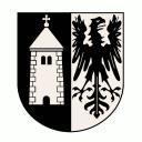 Weilerswist