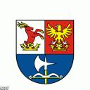 Region of Trenčín