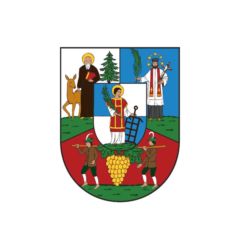 Badge of Währing