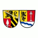 Heßdorf (VGem)