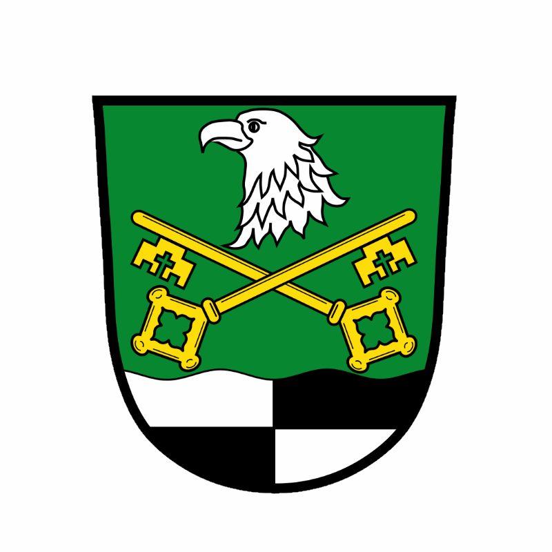 Badge of Aurachtal (VGem)