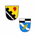 Obermichelbach-Tuchenbach (VGem)