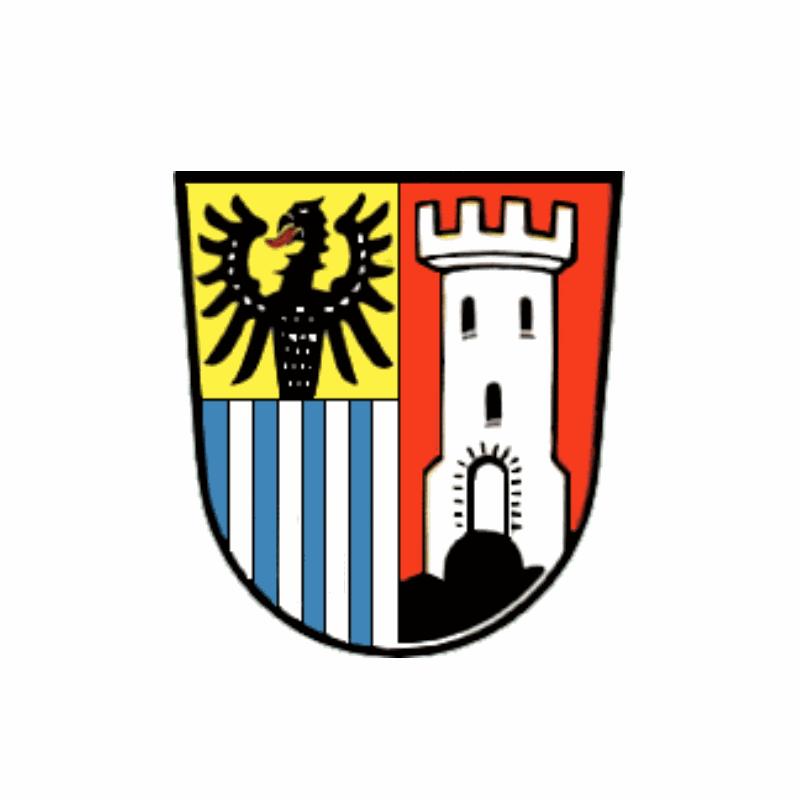 Scheinfeld (VGem)
