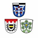 Weihenzell (VGem)