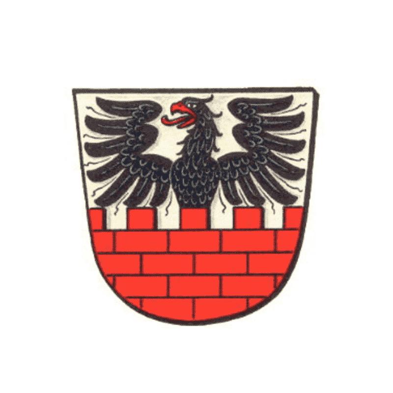 Nieder-Ingelheim