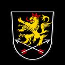 Schriesheim