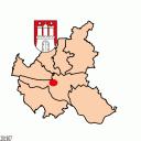 Steinwerder