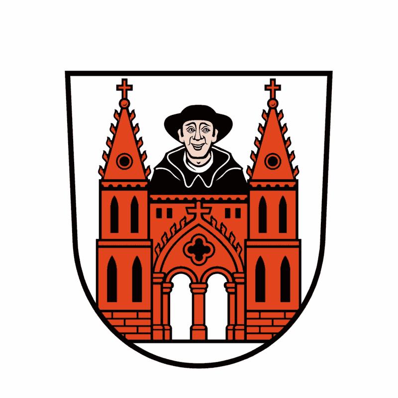 Badge of Fehrbellin