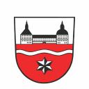 Landkreis Gotha