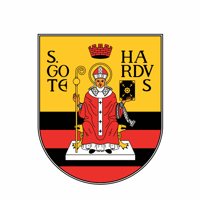 Badge of Gotha