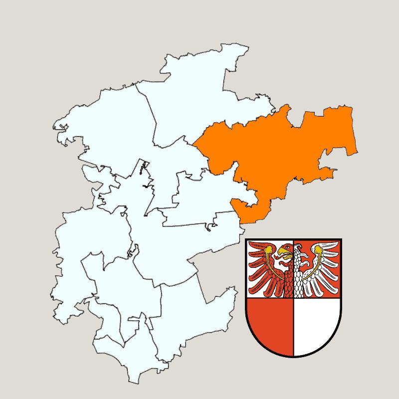 Britz-Chorin-Oderberg