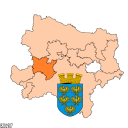 Bezirk Melk