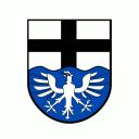 Möhnesee