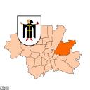 Stadtbezirk 13 Bogenhausen
