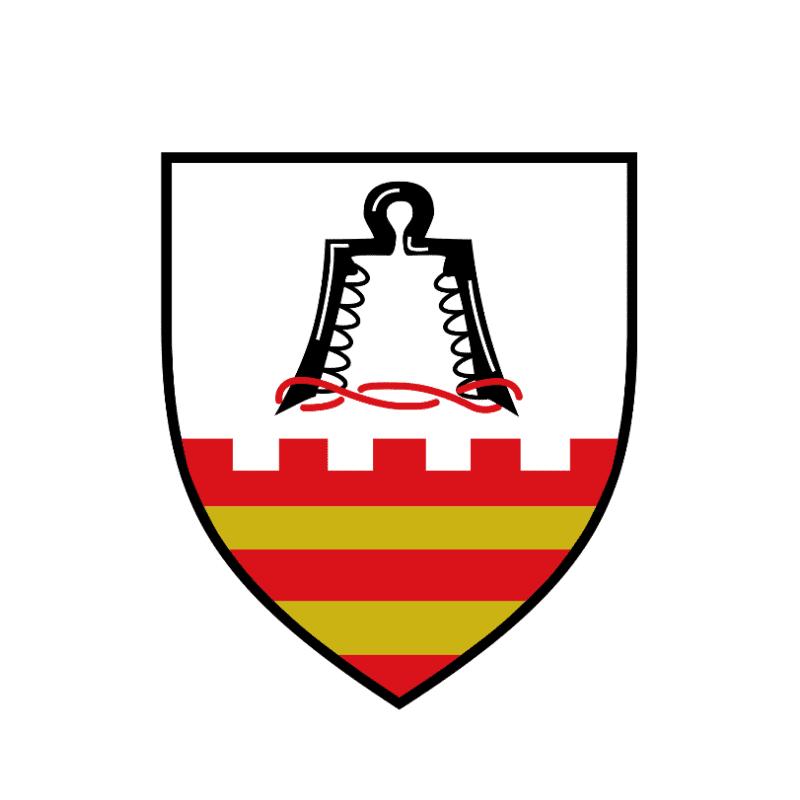 Badge of Ense