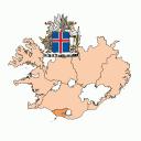 Rangárþing eystra