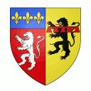 Departemental constituency of Rhône