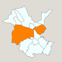 Potsdam Nord