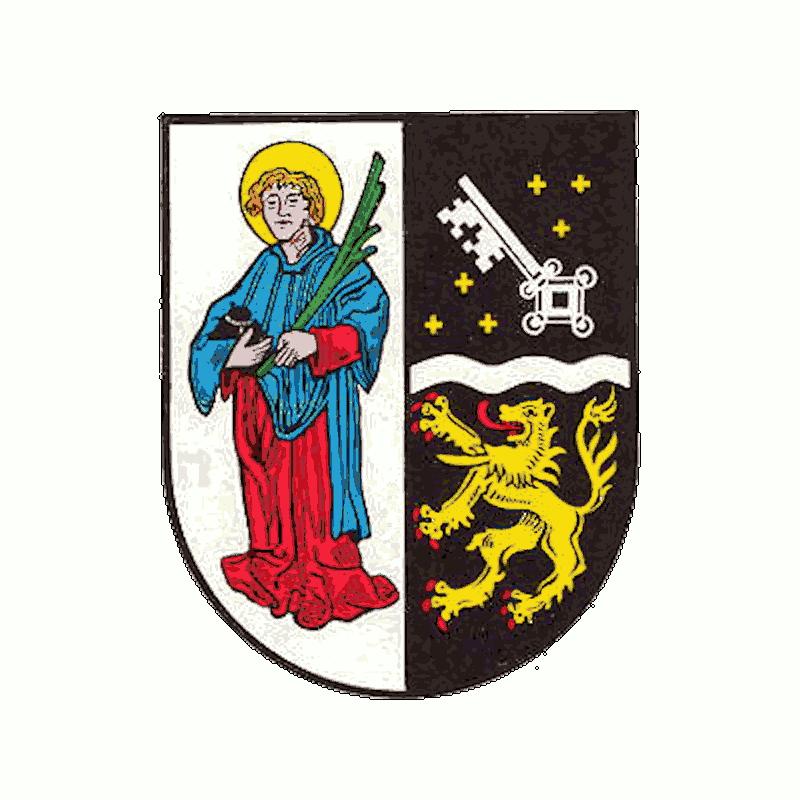 Badge of Mörsch