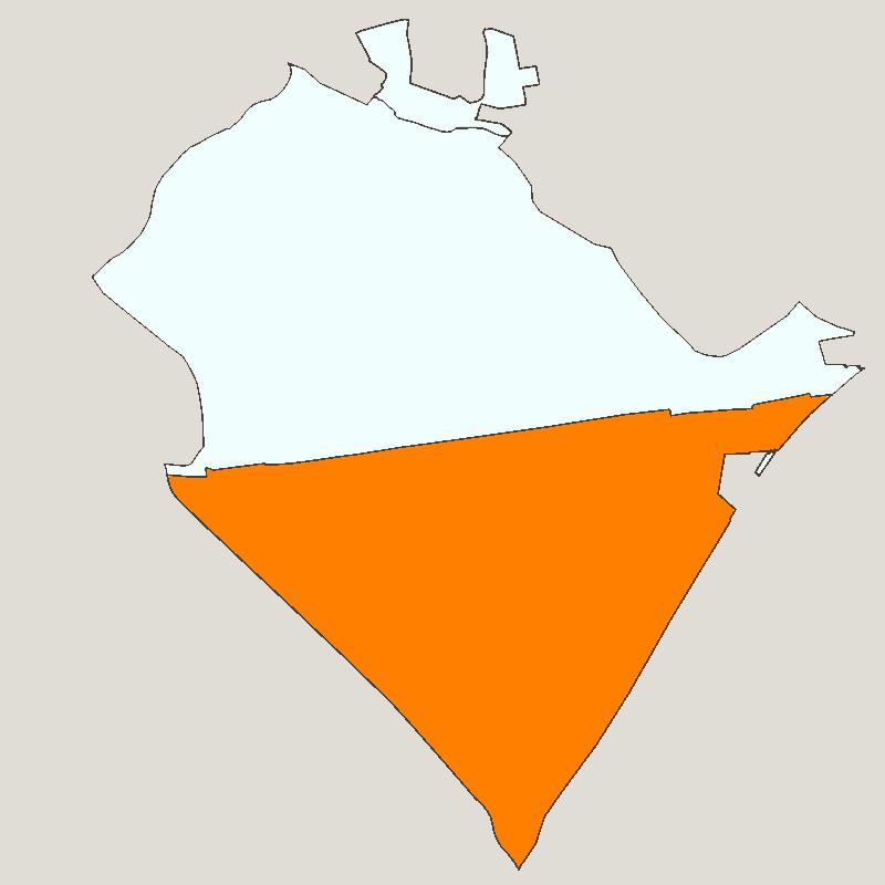 Babelsberg Süd