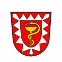 Samtgemeinde Nenndorf