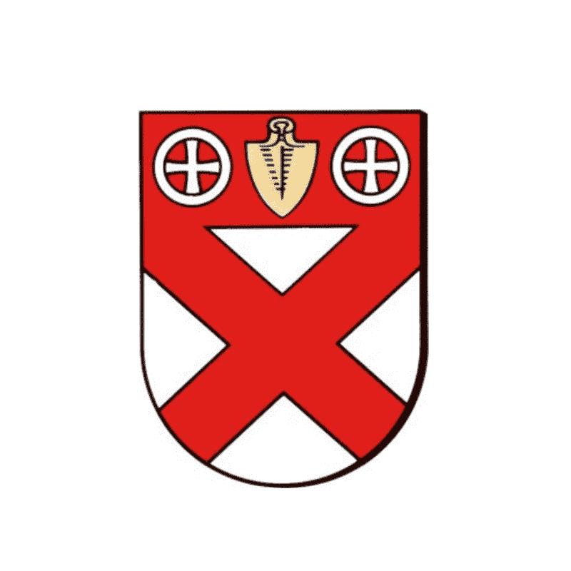 Samtgemeinde Schwarmstedt