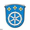 Mühlheim am Main