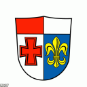 Augsburg (district)