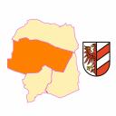 Güterfelde