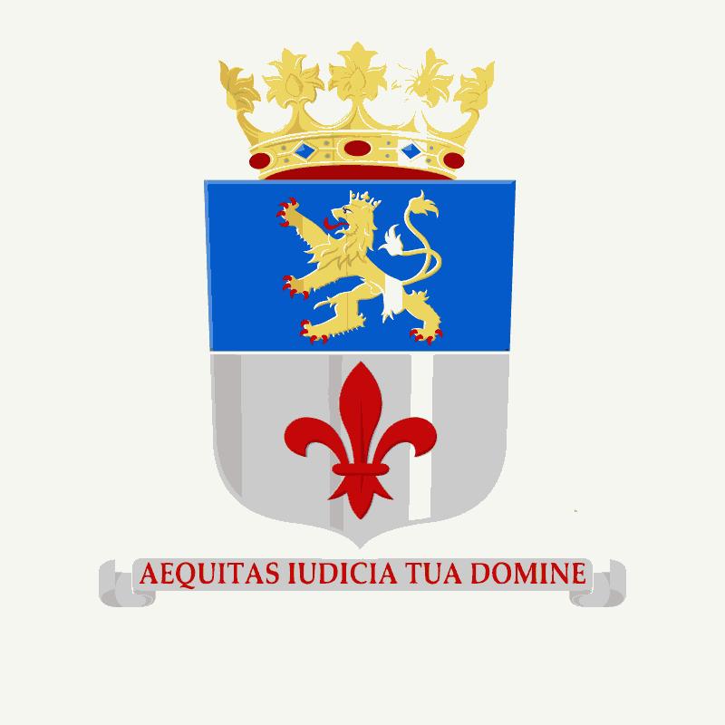 Badge of Roermond