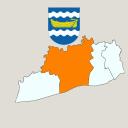 Helsinki sub-region