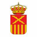 Almoradi