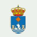 la Vila Joiosa / Villajoyosa