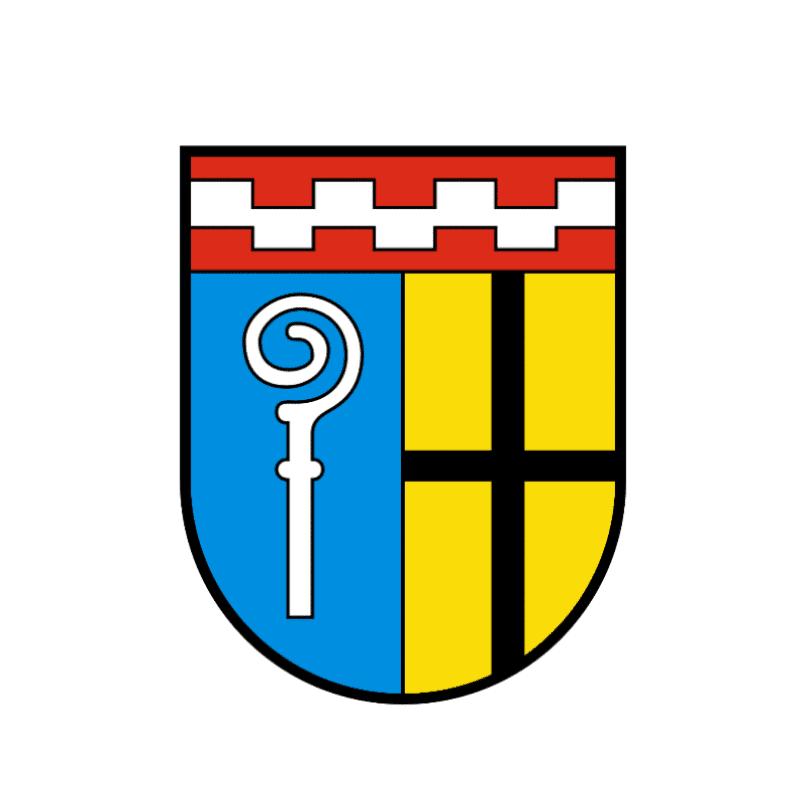Badge of Mönchengladbach