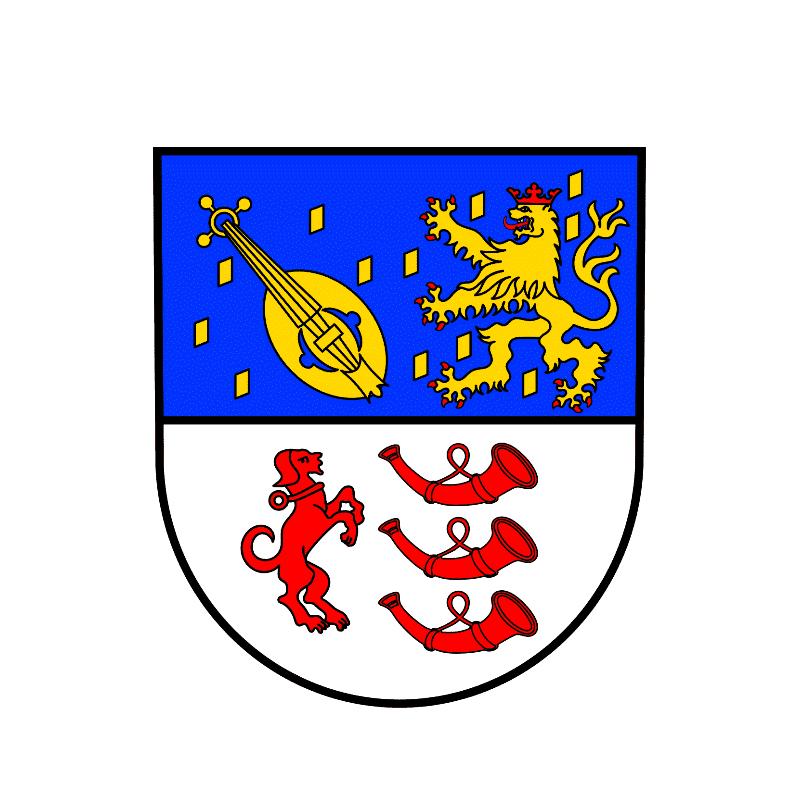 Spiesheim