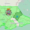 Diputación de El Algar