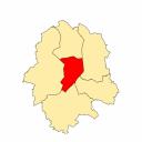 Münster-Mitte