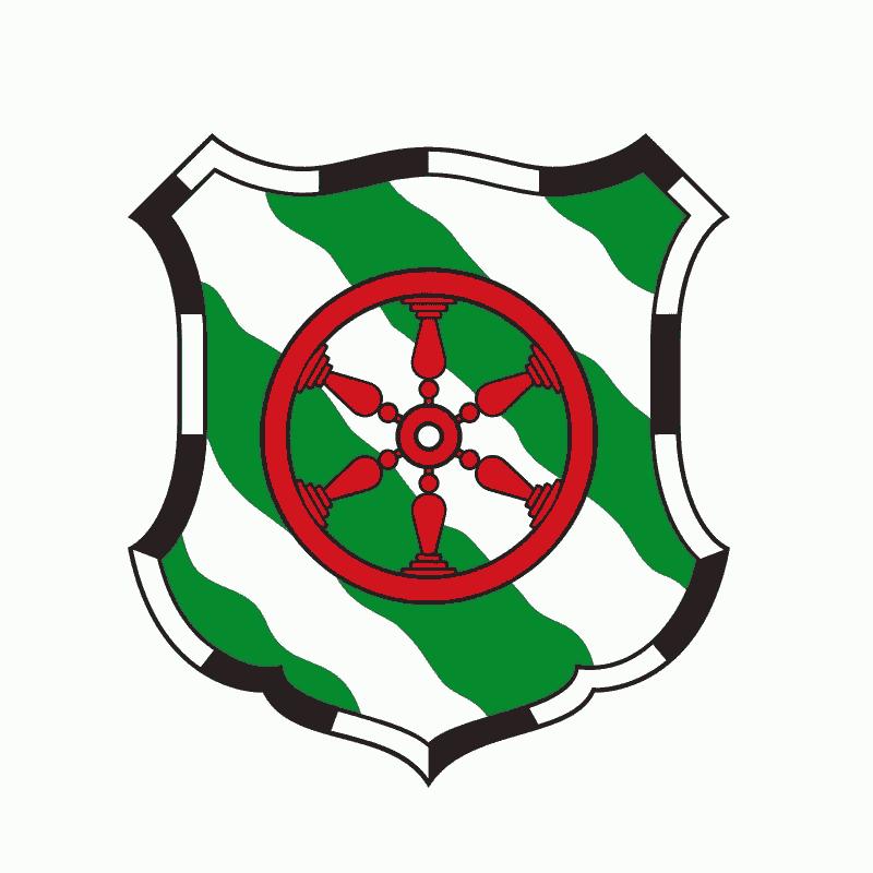 Badge of Gütersloh