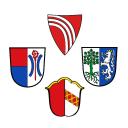 Biessenhofen (VGem)